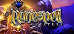 Runespell Overture Logo