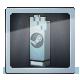 Steam Awards 2016 Badge 20000