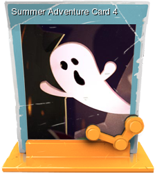 Steam Summer Adventure 2014 Card 04