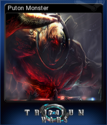 Trinium Wars Card 09