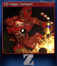 Z Card 03