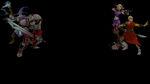Dungeon Defenders Eternity Background Parents