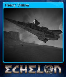 Echelon Card 02