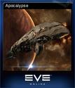 Eveonline4