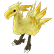 FINAL FANTASY IX Emoticon Chocobo