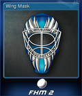 Franchise Hockey Manager 2 Card 6