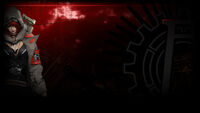 GunZ 2 The Second Duel Background A.C.S.S. Misha