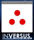 INVERSUS Card 4