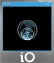 IO Foil 03