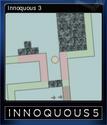 Innoquous 5 Card 3