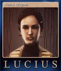 Lucius Card 4
