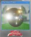 Marble Mountain Foil 09