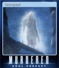 Murdered Soul Suspect Card 6