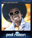 Pool Nation Card 02