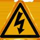 Puddle Badge 2