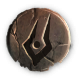 Sacred 3 Badge 2