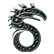Shadowrun Chronicles - Boston Lockdown Emoticon SRCBL