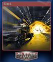 Sledgehammer Gear Grinder Card 5
