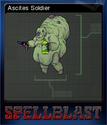 Spellblast Card 06