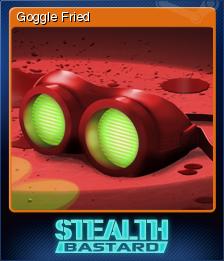 Stealth Bastard Deluxe Card 2