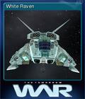 The Tomorrow War Card 4