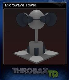 Throbax TD Card 4