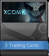 XCOM 2 Booster Pack