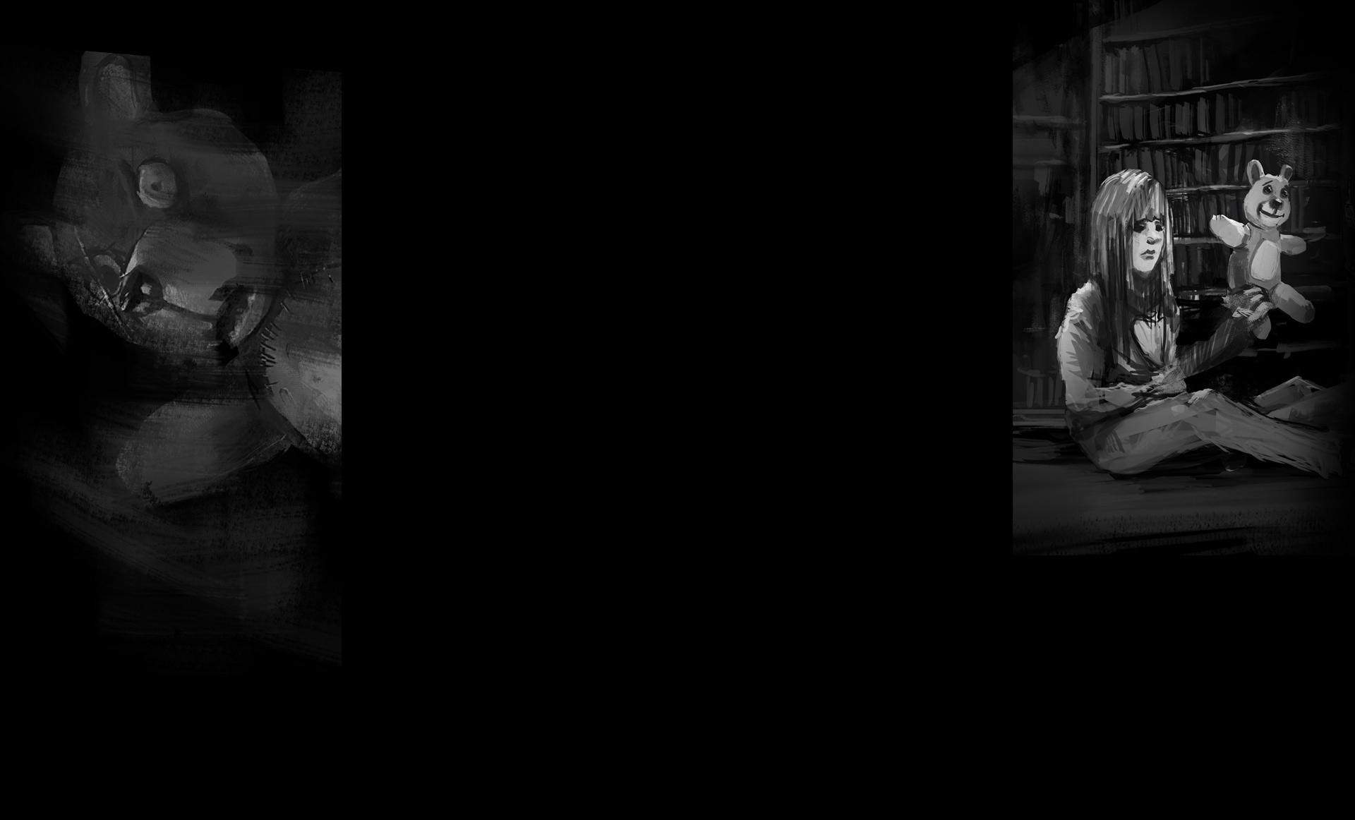 Image - 1Heart Background dark background.jpg | Steam Trading Cards ...
