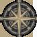 Adam's Venture Origins Emoticonavcompass