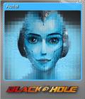 BLACKHOLE Foil 1