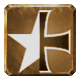 Day of Defeat Source Badge 3