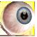 Divinity Original Sin Emoticon watchingyou