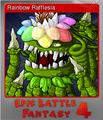 Epic Battle Fantasy 4 Foil 10.png