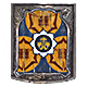For Honor Badge 3
