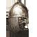 Mount & Blade Emoticon lord