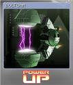 Power-Up Foil 10