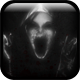 Real Horror Stories Ultimate Edition Badge 3
