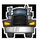 Sledgehammer Gear Grinder Badge 3