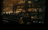 Sniper Elite 3 Background Ratte Workshop