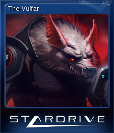 StarDrive Card 5