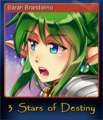3 Stars of Destiny Card 2.png