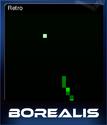 Borealis Card 2