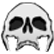 Call of Duty Ghosts Multiplayer Emoticon codskull