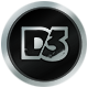 DiRT 3 Complete Edition Badge 2