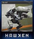 HAWKEN Card 1