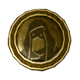 Hand of Fate Badge 2