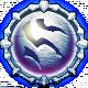 La-Mulana Badge 5