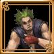Last Heroes Badge 1