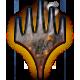 Magic 2014 Badge 2
