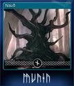 Munin Card 3